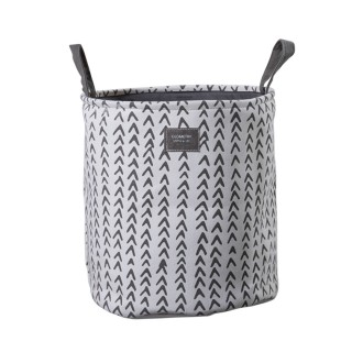 Tomomi Storage Basket - Kezila