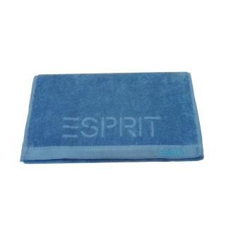 Esprit Face Towel - TSD09 / Aqua
