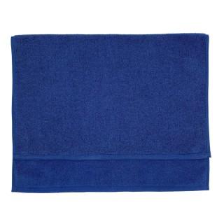 Nina MG Bath Mat - Blueberry