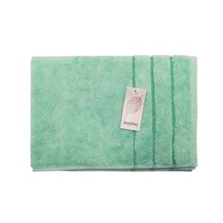 Aussino Bath mat - Mint