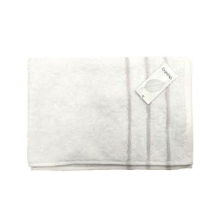 Aussino Bath mat - White