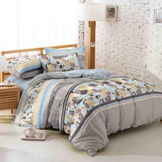 Voila Bedcover Set - Arca
