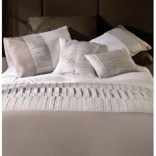 Aussino Loft Quilt Cover Set - Pakos