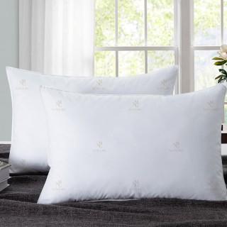 Nina MG Pillow - Microfibre