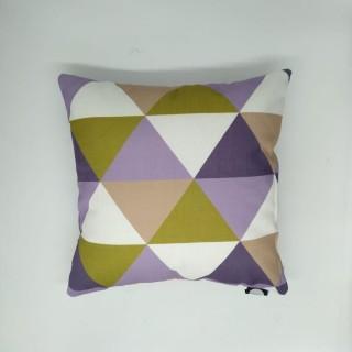 Tomomi Cushion Cover - Qbic