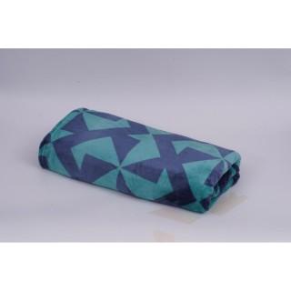 Tomomi Blanket Fleece - Teru