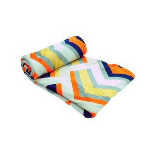 Tomomi Blanket Fleece - #7261