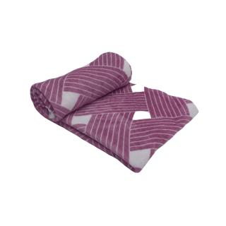 Tomomi Blanket Fleece - #7264