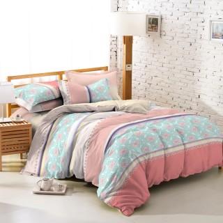 TOMOMI Hanna Bedcover Set