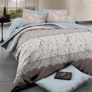 TOMOMI Jasumin Bedcover Set