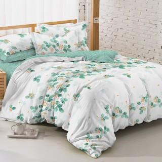 Tomomi Bed Cover Set - Amai