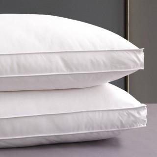 Nina MG Pillow Microfibre Volume