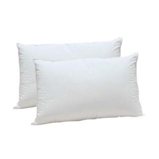Kanaya Pillow - Polyestre Fibre