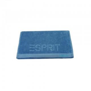 Esprit Bath Towel - TSD09 / Aqua
