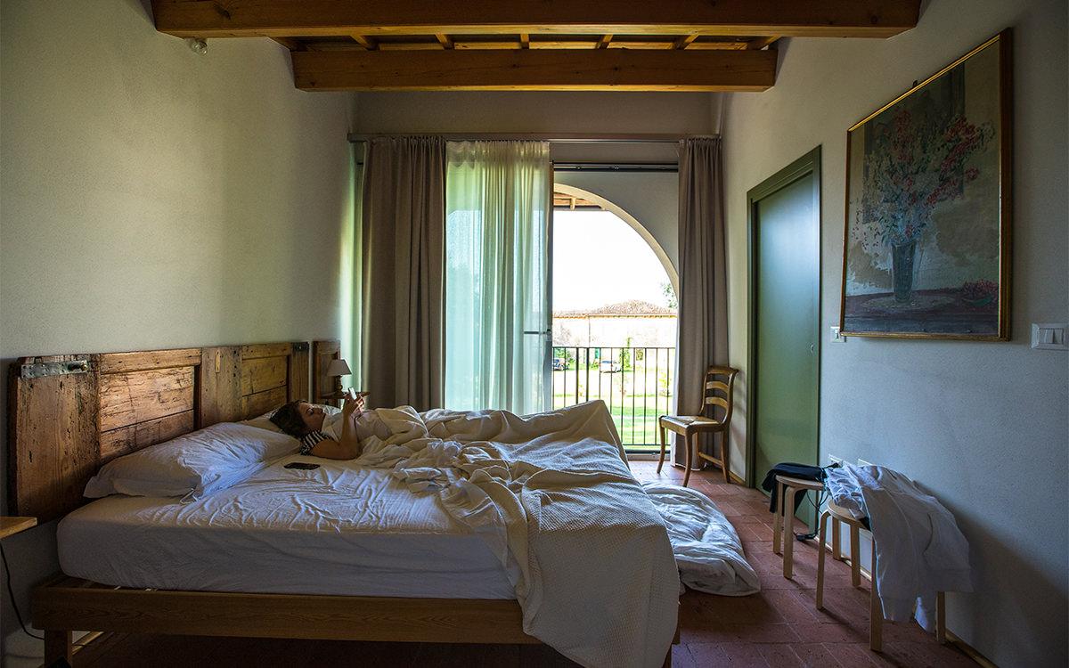 Hal – hal inilah yang harus diperhatikan jika kamu suka berpergian dan menginap di hotel atau villa!