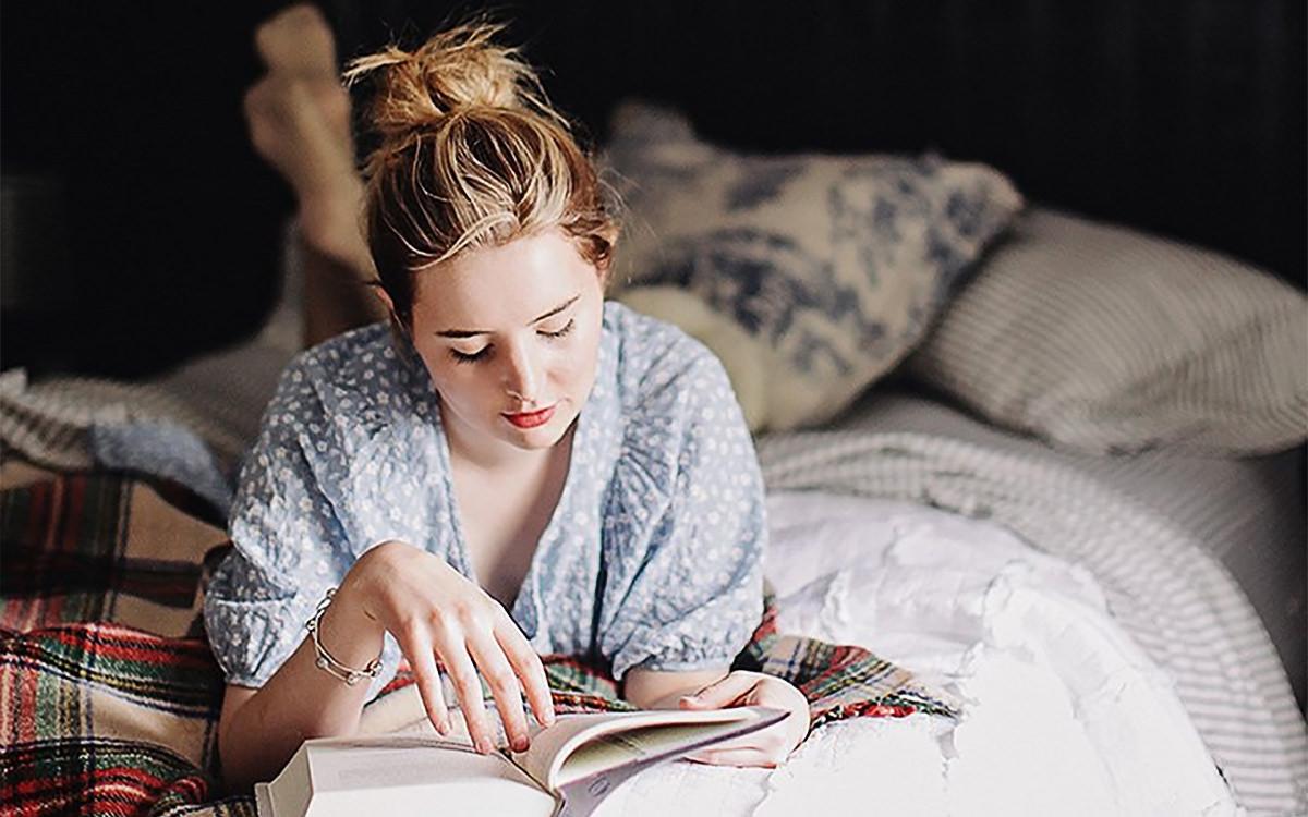 Tips untuk memilih kasur yang nyaman dan bermanfaat bagi tubuh