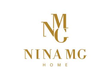 NINA MG HOME