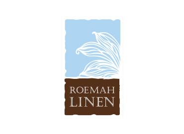 Roemah Linen