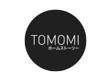 Tomomi