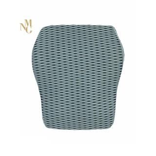 Nina MG Pillow - Full Back Pillow