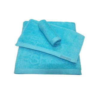 Esprit Hand Towel - TSD07 / Blue