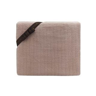 Nina MG Bath Towel - Moda / Blush