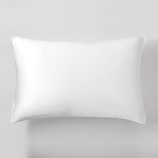 NINA MG Silicon Pillow - 50x75