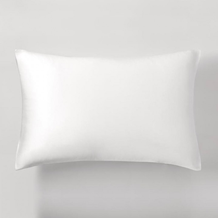 NINA MG Microfiber Pillow - 50x75
