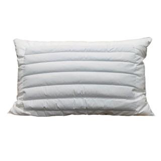 Nina MG Pillow - Buckwheat