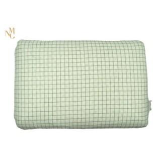 Nina MG Pillow - Classic Natural Latex