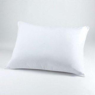 Nina MG Pillow - Polyester Fibre