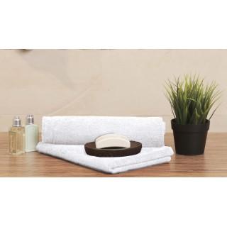 NINA MG Hand Towel Daisy - 40x80
