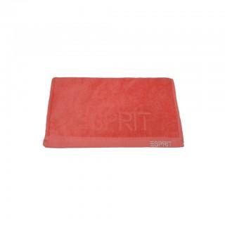 Esprit Towel  / Coral / TSD 10 - bath towel