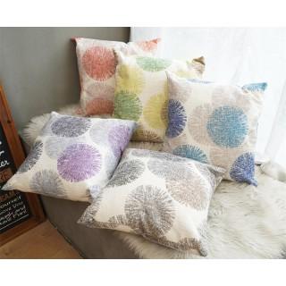 Tomomi Cushion Cover - Sparkle
