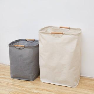 Tomomi Storage Basket - Tanjun Tall