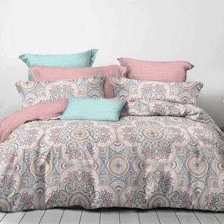 Tomomi Bed Cover Set - Anzen